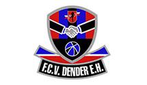 KFC Verbroedering Dender E.H.