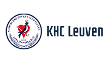 KHC Leuven