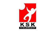 KSK Kieldrecht