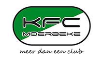 kfcm Moerbeke