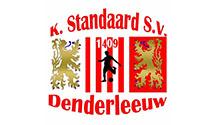 K. Standaard S.V.