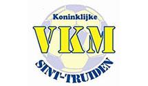 VKM Sint-Truiden