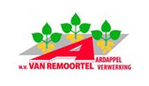 Van Moortel