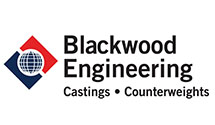 Blackwood Enginering