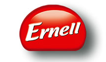 Ernell