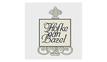 Hofke Van Bazel