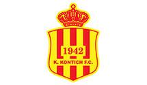 K. Kontich F.C