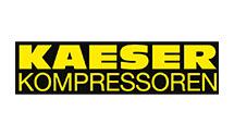 Kaeser Kompressoren